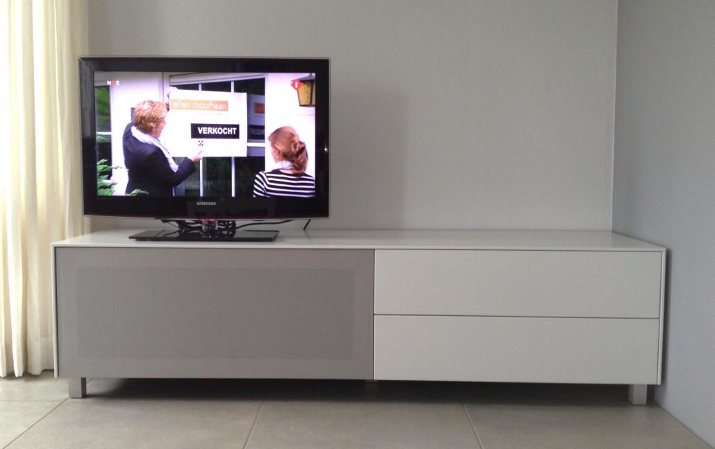 Keuken Design Wolvega : Kijkt u op hun website voor meer informatie.