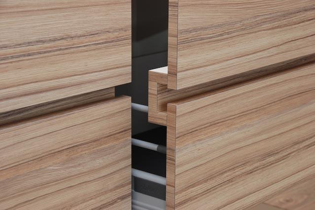 Keuken Van Corian : Keuken corian :LG-Himacs maatwerk door Frederiks Interieurs 3