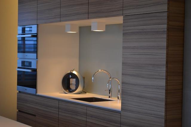 Werkbladen Keuken Corian : Keuken corian :LG-Himacs maatwerk door Frederiks Interieurs 5
