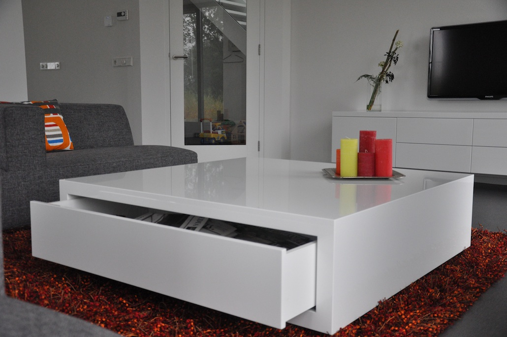 1000+ images about salontafel on Pinterest  LED, Ware and Home design